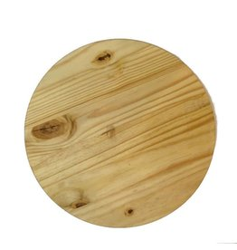 12'' Compleat Lazy Susan