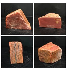 Stone 19lb Minnesota Pipestone 9x6x5 #471008