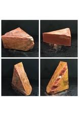 Stone 37lb Minnesota Pipestone 15x9x5 #471009