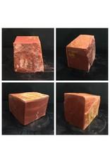 Stone 26lb Minnesota Pipestone 7x7x5 #471010