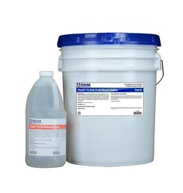Polytek Platsil 73-29 5 Gallon Kit (44lb)
