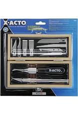 X-ACTO Do-It-Yourself Set