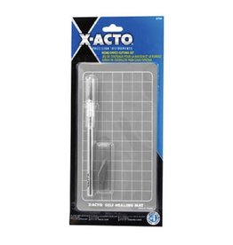X-ACTO Home & Office Cutting Set
