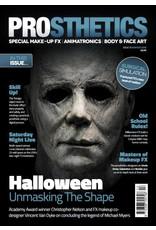 Prosthetics Magazine #13