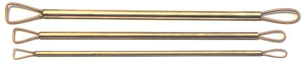 Just Sculpt Porter Wire Tool Set of 3