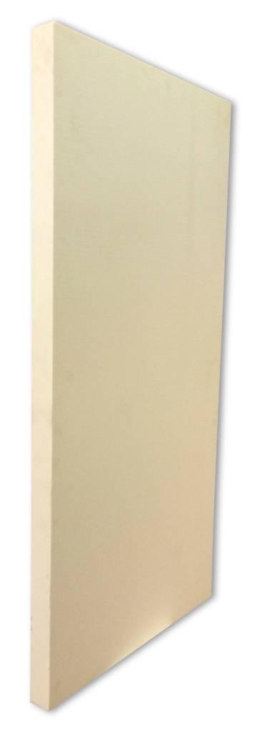 Duna 8lb 48''x96''x1'' Corafoam / Dunaboard U80