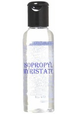 Isopropyl Myristate Liquid 125ml