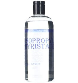Just Sculpt Isopropyl Myristate Liquid 500ml