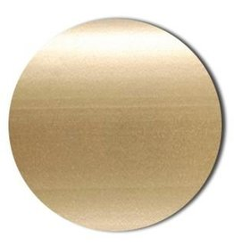 #51 Sparkle Gold Mica 16oz