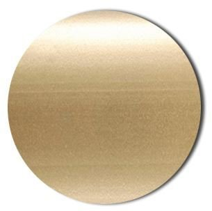 #51 Sparkle Gold Mica 1oz