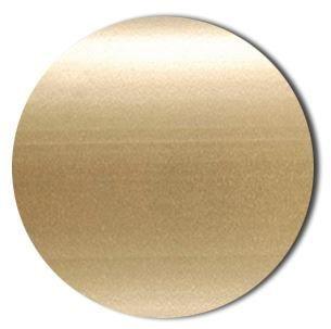 Just Sculpt #51 Sparkle Gold Mica 1oz