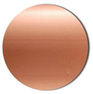 #1 Extra Brilliant Copper Mica 2oz