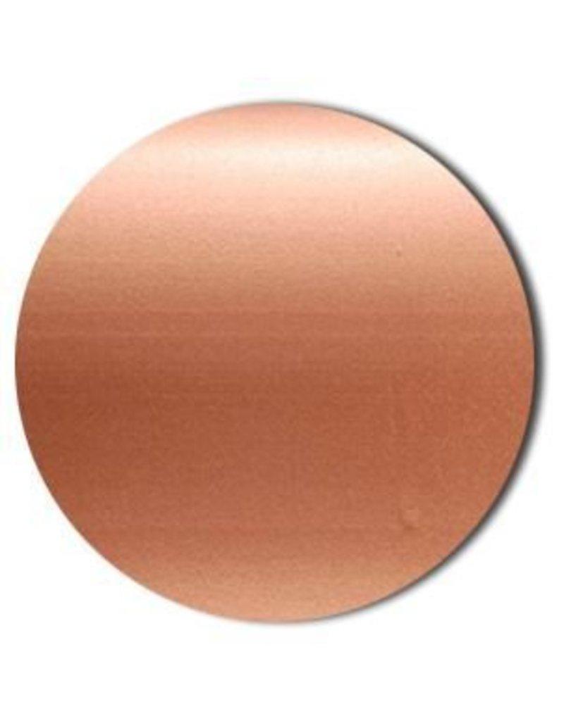 Just Sculpt #1 Extra Brilliant Copper Mica 2oz