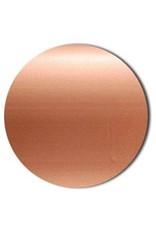 Just Sculpt #1 Extra Brilliant Copper Mica 16oz