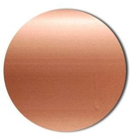 Just Sculpt #1 Extra Brilliant Copper Mica 16oz