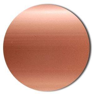 #3 Leaf Lining Copper Mica 16oz