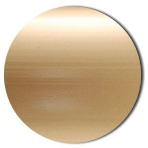 #11 Leaf Lining Rich Pale Gold Mica 16oz