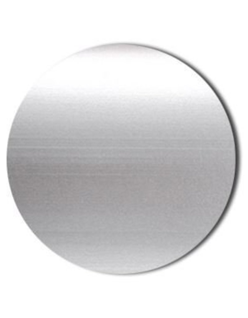 Just Sculpt #17 Super Brite Aluminum Mica 1oz