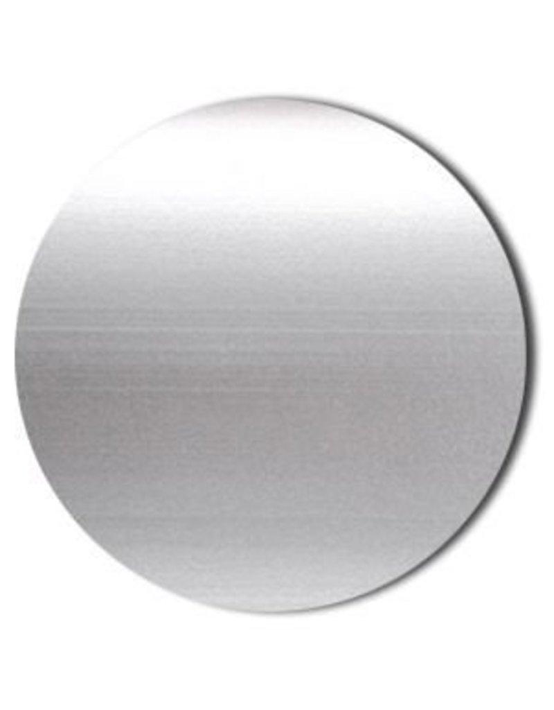 Just Sculpt #17 Super Brite Aluminum Mica 16oz