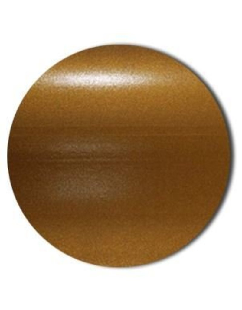 Just Sculpt #27 Sunset Gold Mica 16oz