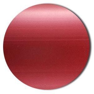 Just Sculpt #28 Russet Red Mica 1oz
