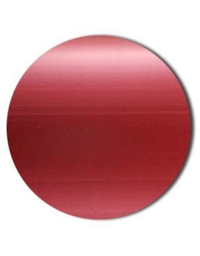 Just Sculpt #28 Russet Red Mica 16oz