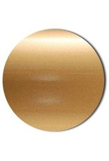 Just Sculpt #30 Leaf Deep Gold Mica 2oz