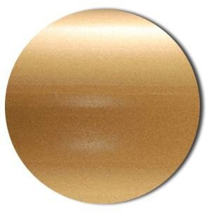 #30 Leaf Deep Gold Mica 16oz