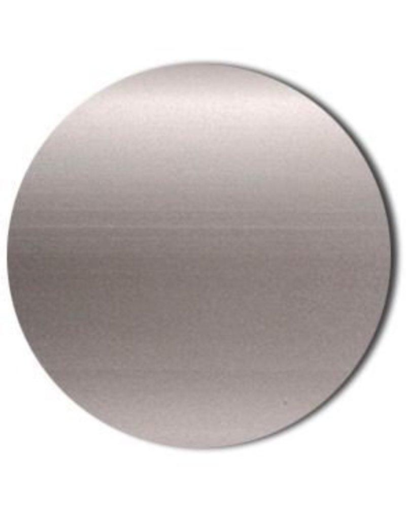Just Sculpt #35 Steel Grey Mica 1oz