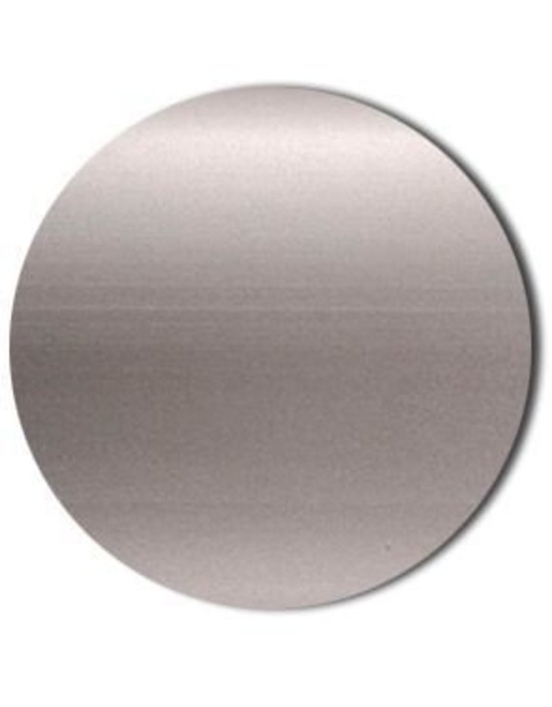 Just Sculpt #35 Steel Grey Mica 16oz