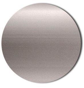 Just Sculpt #35 Steel Grey Mica 16oz