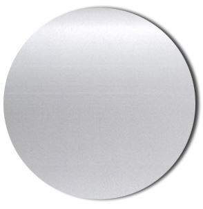 Just Sculpt #36 Velvet White Mica 1oz