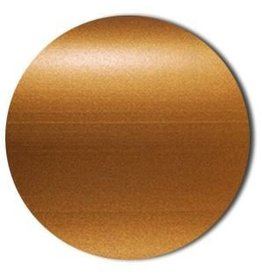 Just Sculpt #41 Venus Martin Mica 16oz