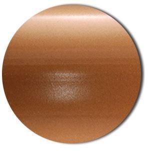 #45 Maroon Oxidized Mica 16oz