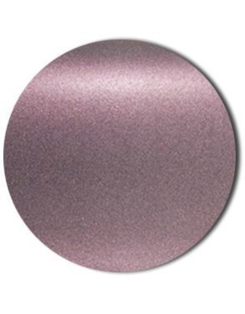 Just Sculpt #53 Sparkle Red Mica 1oz