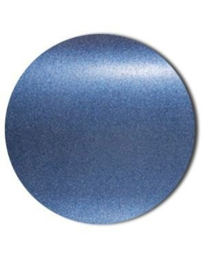 Just Sculpt #54 Sparkle Blue Mica 1oz