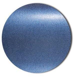 Just Sculpt #54 Sparkle Blue Mica 1oz