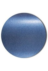 Just Sculpt #54 Sparkle Blue Mica 8oz