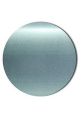 #56 Sparkle Green Mica 8oz