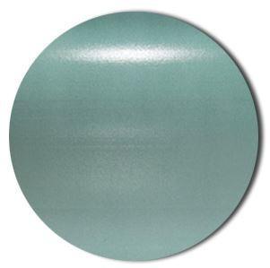 Just Sculpt #60 Pearl Green Mica 1oz