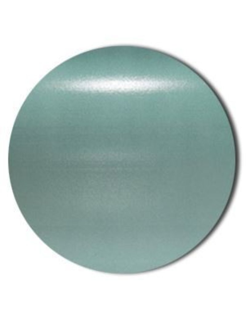 Just Sculpt #60 Pearl Green Mica 8oz