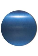 Just Sculpt #70 Iridescent Gold Blue Mica 1oz