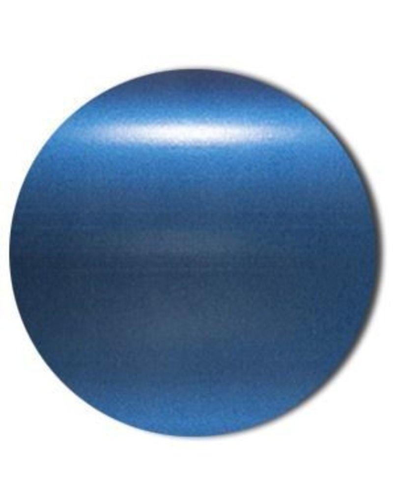 Just Sculpt #70 Iridescent Gold Blue Mica 8oz