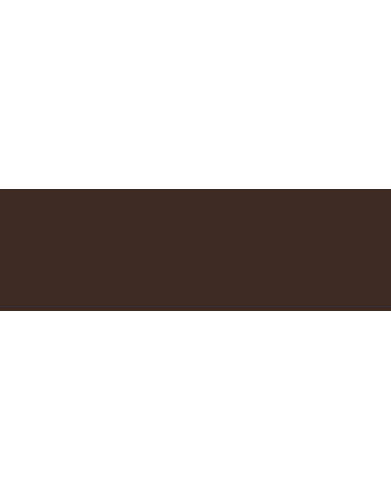Jacquard IDye Natural Fabrics Brown 14gm