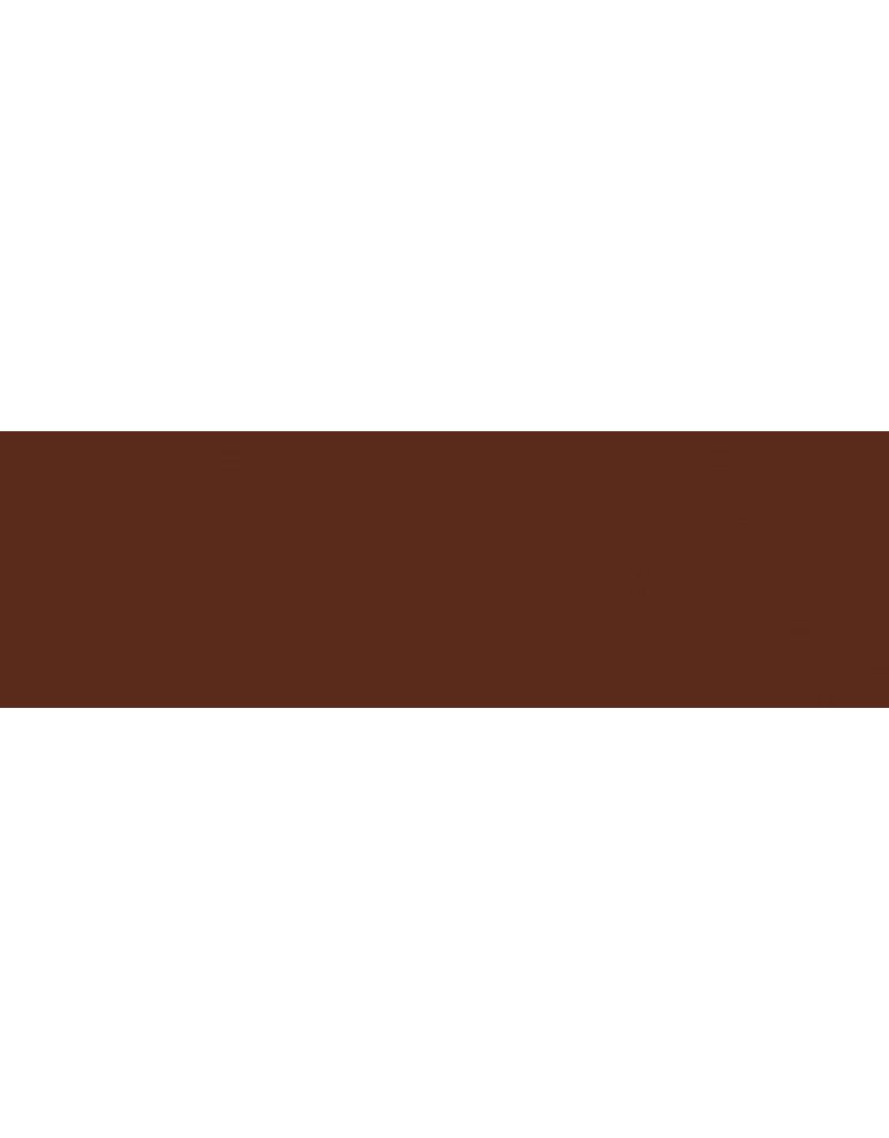 Jacquard IDye Natural Fabrics Chestnut 14gm