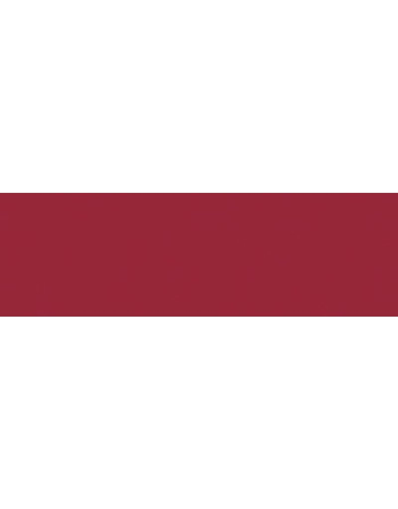 Jacquard IDye Natural Fabrics Crimson 14gm