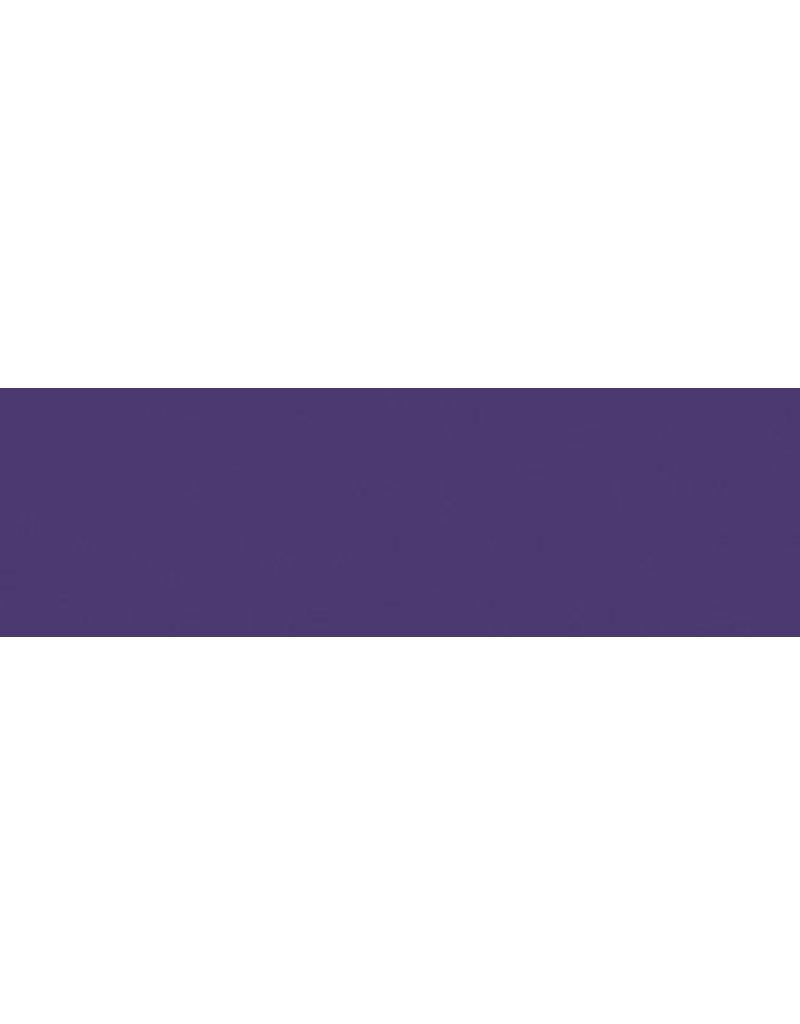 Jacquard IDye Natural Fabrics Lilac 14gm