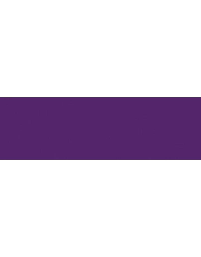 Jacquard IDye Natural Fabrics Purple 14gm