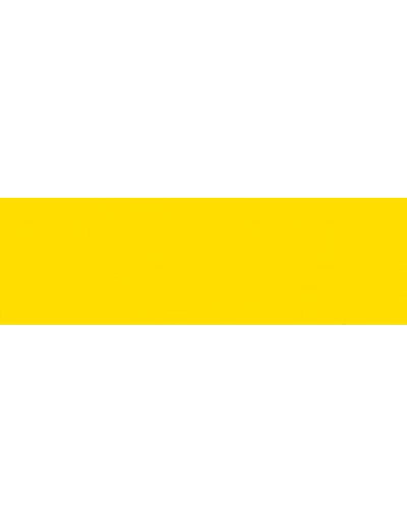 Jacquard IDye Natural Fabrics Sun Yellow 14gm