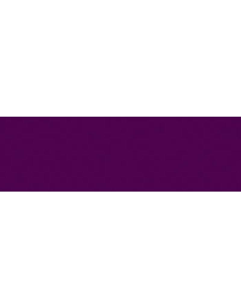 Jacquard IDye Natural Fabrics Violet 14gm